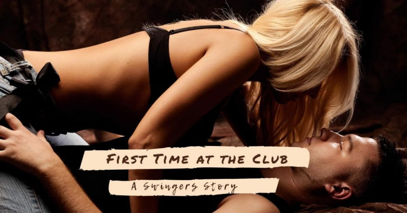 swingers-first-time-club2