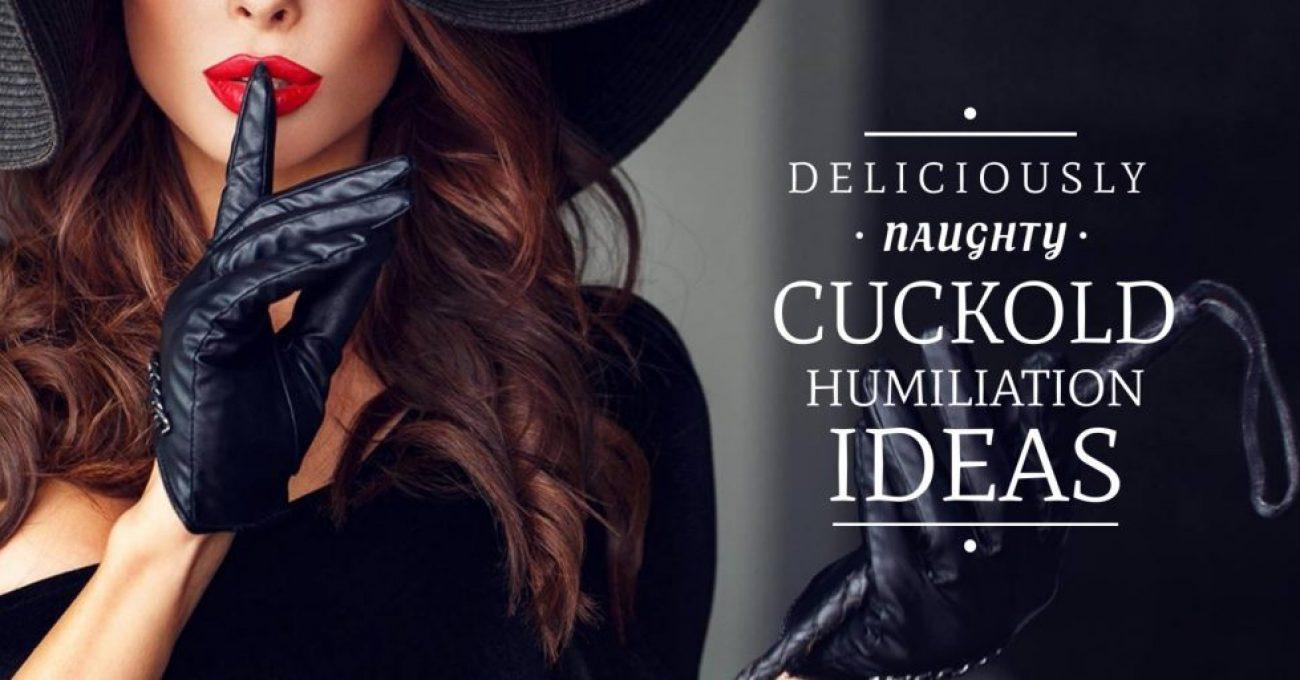 cuckold-humiliation-ideas2
