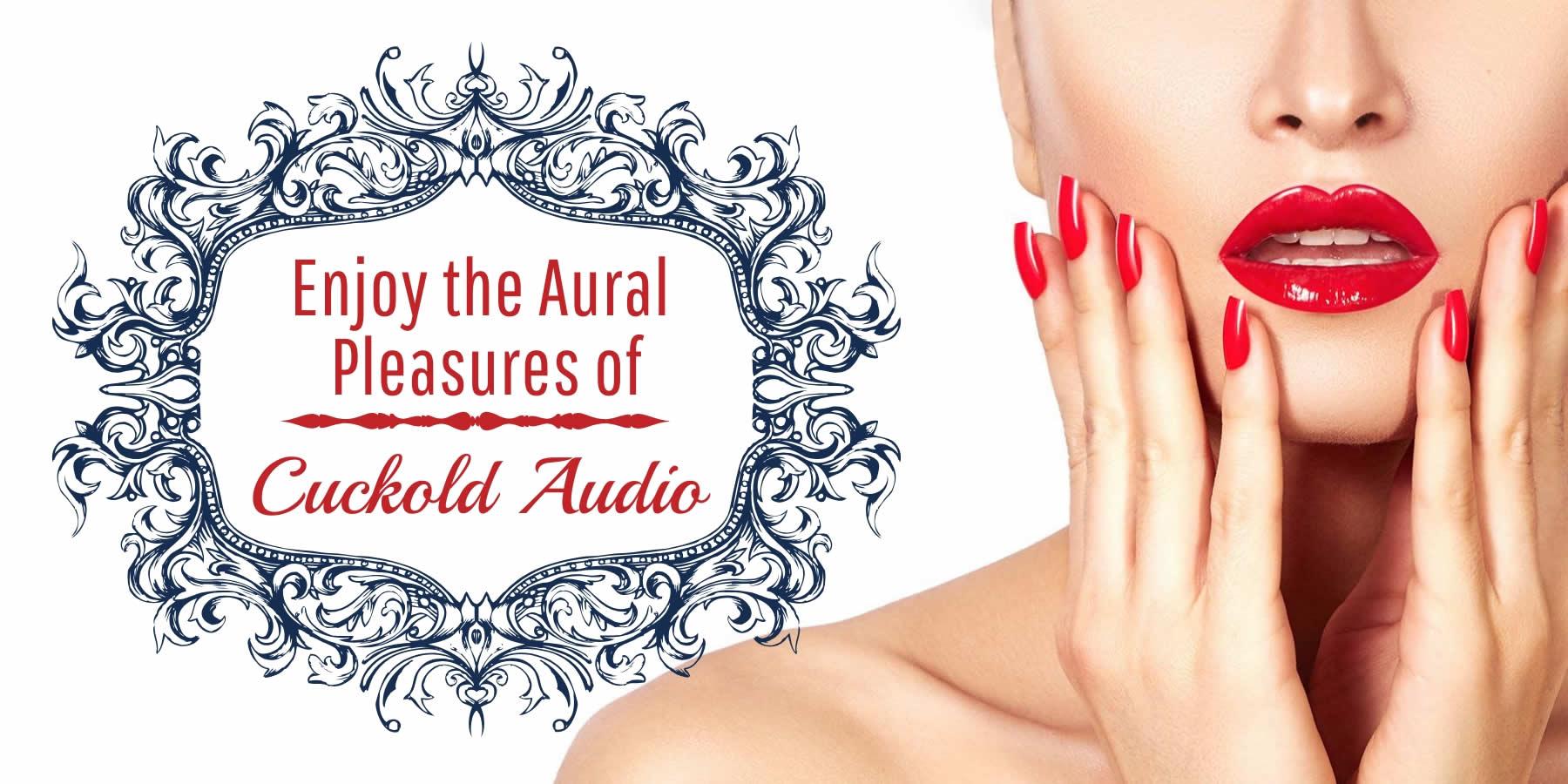 cuckold-audio23